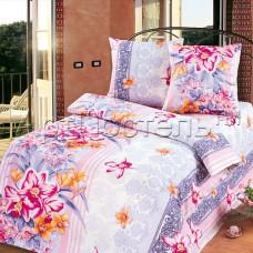 Аура комплект постельного белья