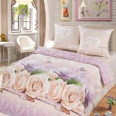 Гармония 3D Premium комплект постельного белья