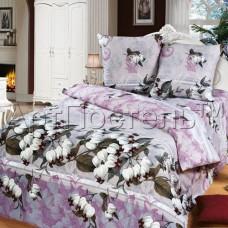 Физалис комплект постельного белья
