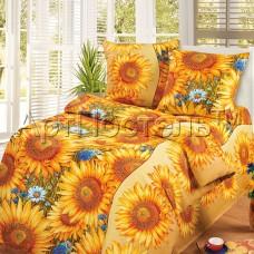 Солнышко комплект постельного белья